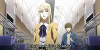 Hakata Tonkotsu Ramens Episode 5 English Subbed