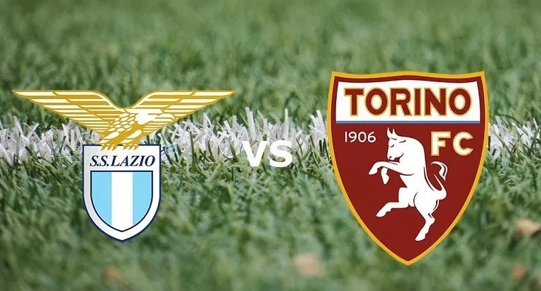 Lazio Torino Streaming Rojadirecta YouTube Facebook Live dove vedere Diretta TV con iPhone Tablet PC