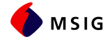 Review Asuransi Kendaraan MSIG, Berkendara Tanpa Cemas