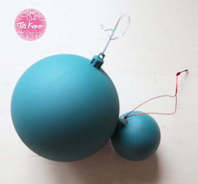 diy-decoración-de-navidad