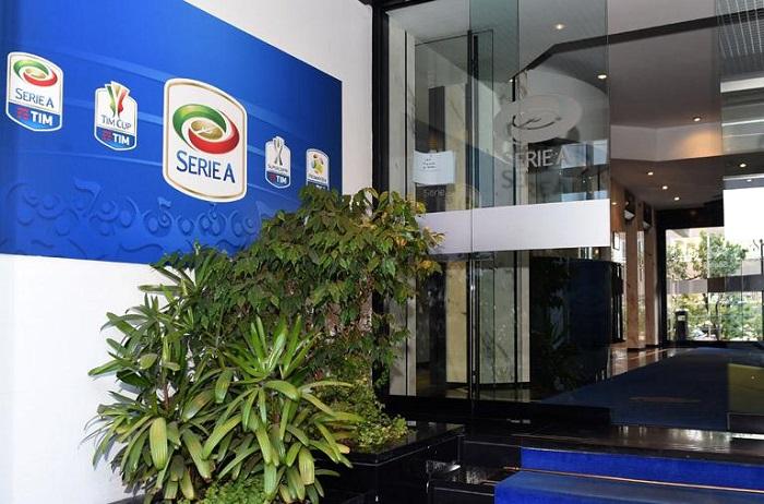 Diritti tivù, Sky ottiene la sospensione del bando di Mediapro