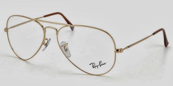 Maquiagem Para Quem Usa Oculos Ray Ban   www.lacnl.com. RAYBAN QUADRADO  ESPELHADO - Loja de lafermodas 0849e308e0