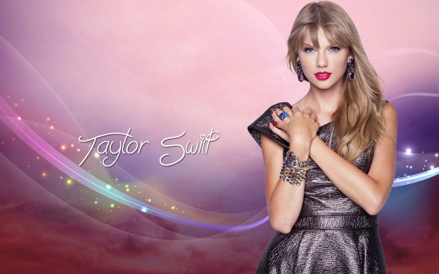 Taylor Swift Hd Wallpapers Oi Det
