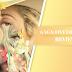 """REVIEW: Crítica de RogerEbert.com al documental """"Gaga: Five Foot Two"""""""