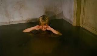 Αποτέλεσμα εικόνας για παιδί κολαση