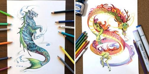 00-Katy-Lipscomb-Drawing-Creatures-www-designstack-co