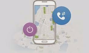 شرح find my mobile من شركه Samsung لتحديد مكان جوالك المسروق