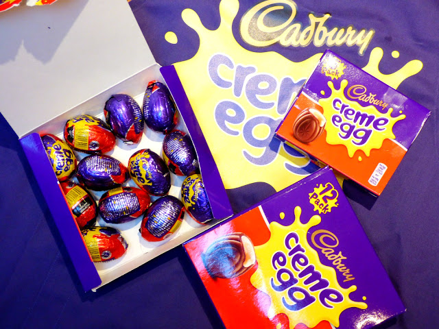 Easter eggs, Easter chocolate