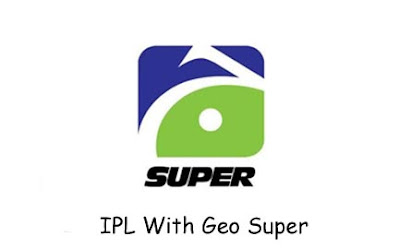 Geo Super Biss Key Frequency Update On Paksat 38E