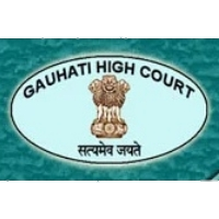 Gauhati High Court : Selection Process & Syllabus for LDA/ Copyist/ Typist Post 2018