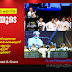 'അഹങ്കാരത്തിന്റെ കൊടുമുടിയിൽ കയറിയ ഒരു മതസംഘടനയുടെ ധാർഷ്ട്യം'