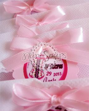 espejos personalizados detalles boda