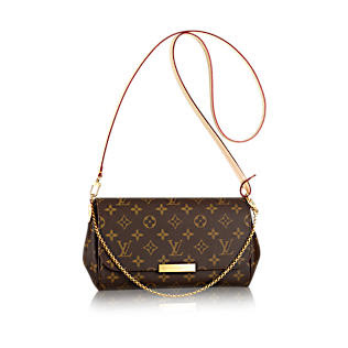 [Image: louis-vuitton--M40718.jpg]