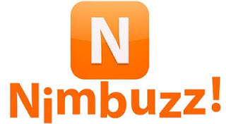 Panduan Cara Transaksi Pulsa via Nimbuzz Server Thalita Reload
