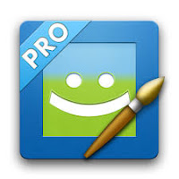 Pho.to Lab PRO Photo Editor Full