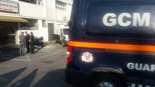 Guarda Civil de Osasco recupera 22 veículos roubados ou furtados na região