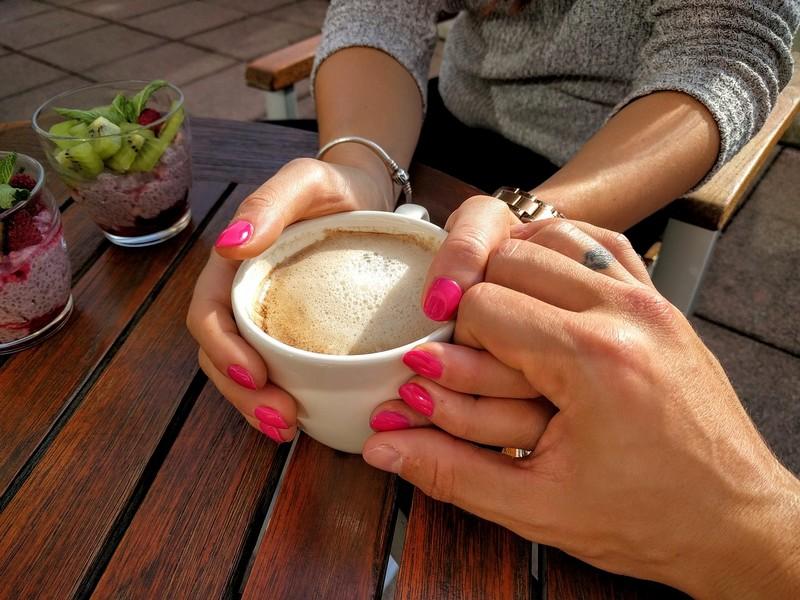 randevú a városi blogban keresztelő hiedelmek a fajok közötti randevúkon