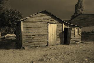despoblaciones, 1606, osorio