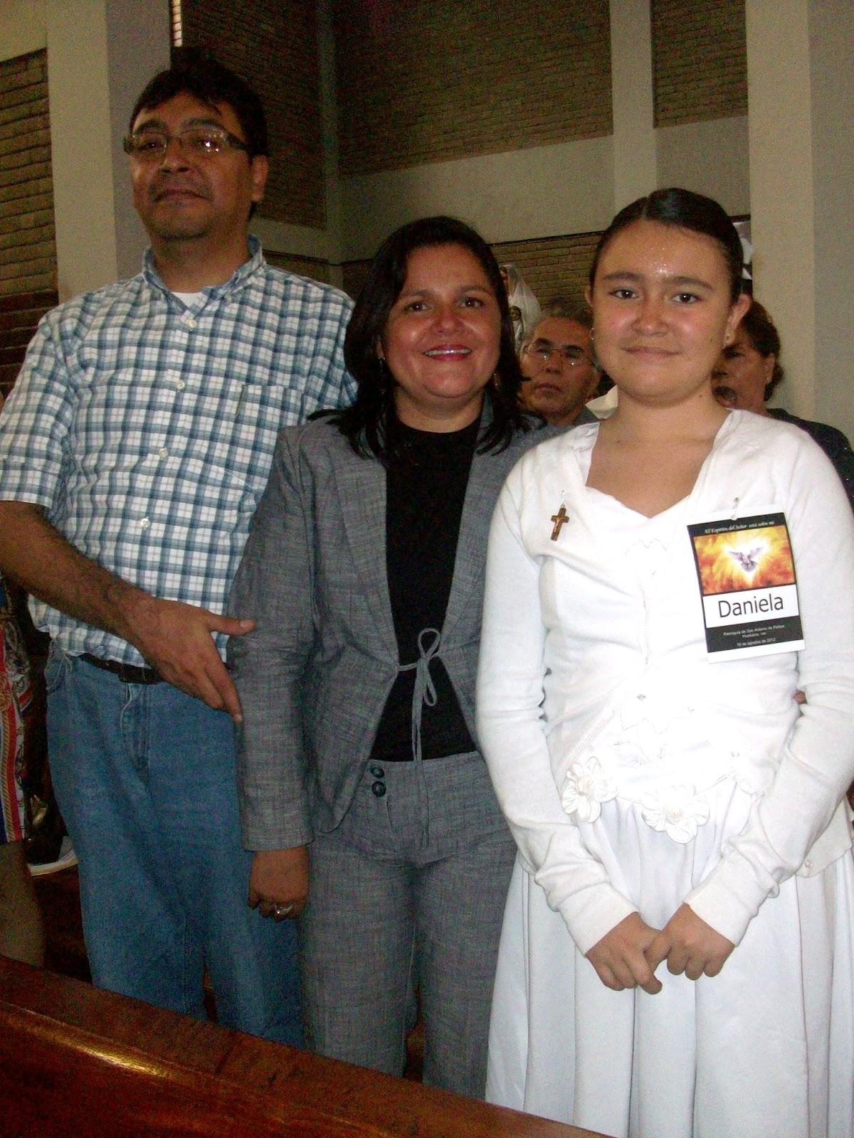 Adriana del carmen tuxtla gtz webcam - 4 8
