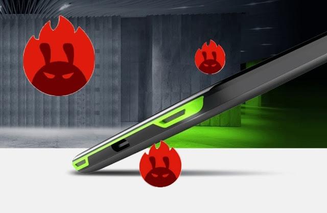 Xiaomi-BlackShark-gaming-smartphone-antutu-benchmark