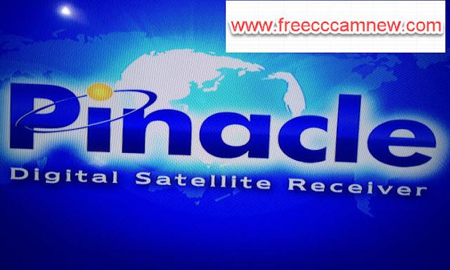 طريقة تحديث جهاز PINACLE IP9600 HYBRID,طريقة تحديث جهاز, PINACLE IP9600 HYBRID,PINACLE,