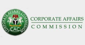Corporate Affairs Commission reduces business registration fee to N5,000