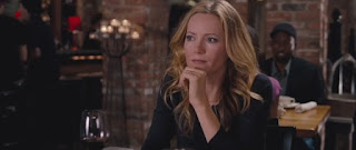 the change-up leslie mann