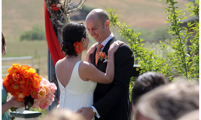 Michelle Walker Photography A Gorgeous Post Today On The I Do