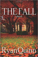 Buy The Fall - only $1.99!