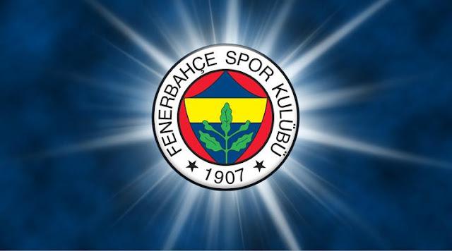 Süper Lig Şampiyonları Fenerbahçe - Kurgu Gücü