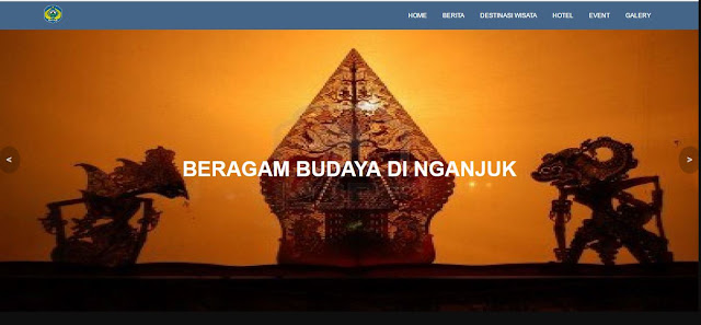 Download Source Code Portal Berita dengan PHP