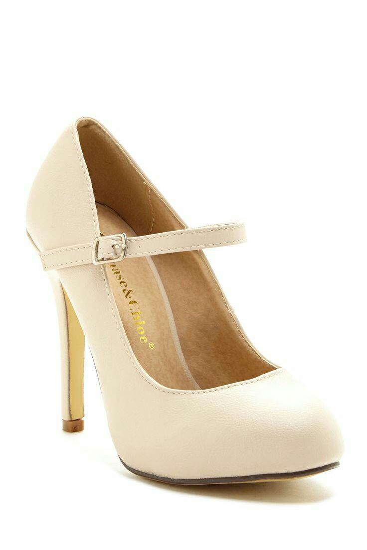 Sepatu Wanita Terbaru, Sepatu Bordir Bangil, Sepatu Wanita