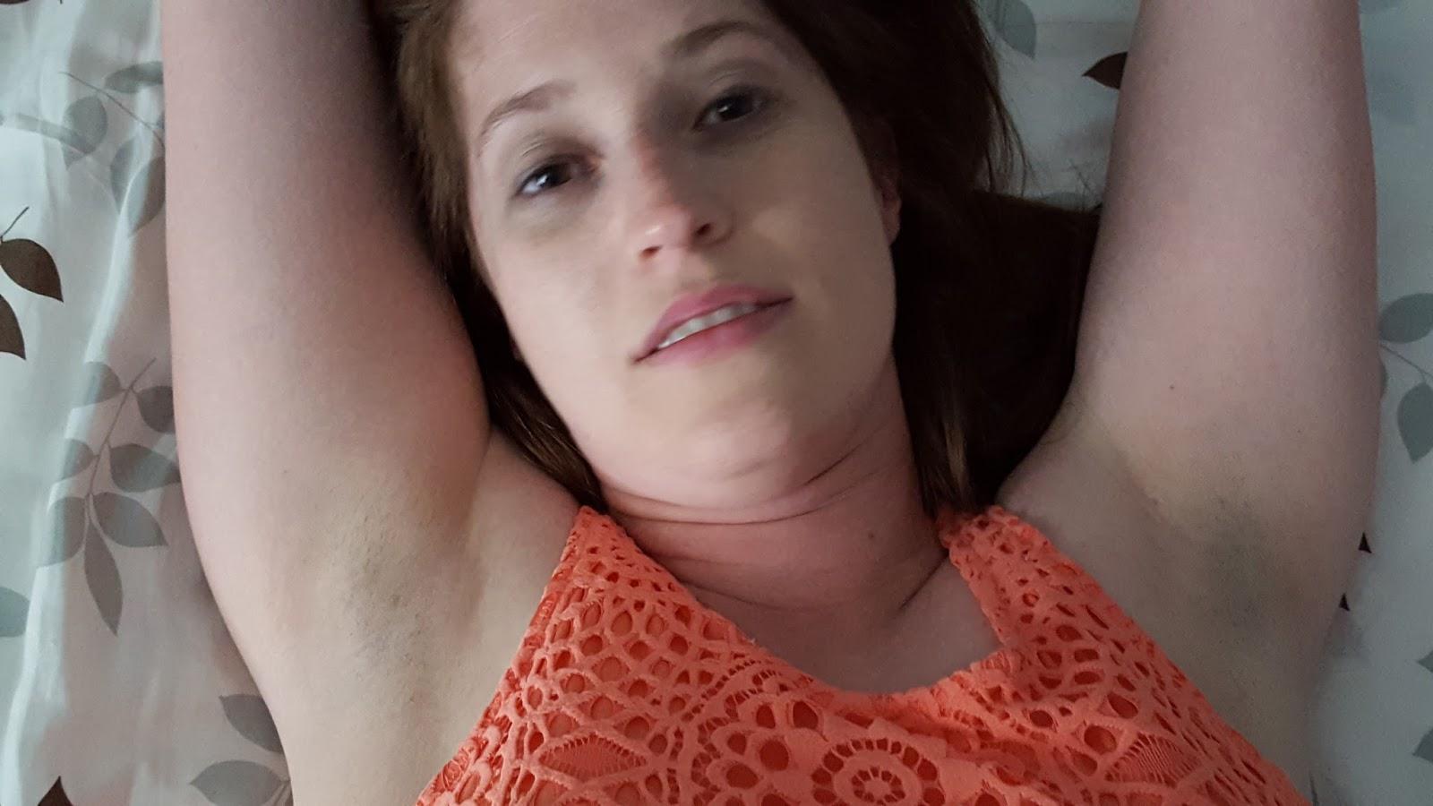 Interactive virtual porn