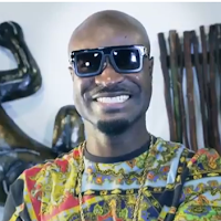 VIDEO: HarrySong - Beta Pikin