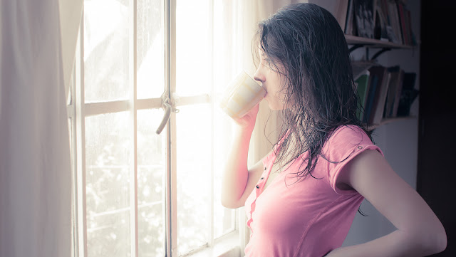 10 Habits to Improve Your Morning Energy & Productivity
