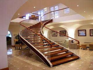 desain-tangga-lemari-bawa.jpg