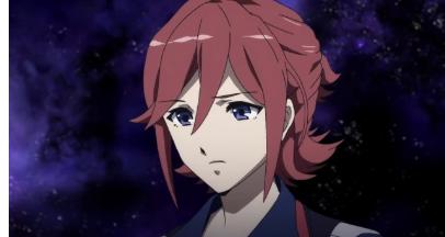 Download Anime Macross Delta Episode 20 Subtitle Indonesia