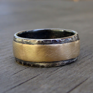 inexpensive wedding bands