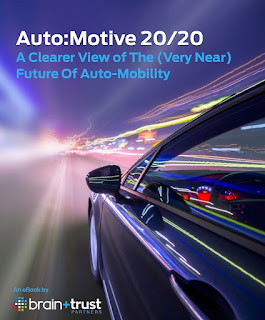 Auto:Motive 20/20 by Brain+Trust Partners