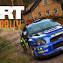 DiRT Rally Multiplayer Trailer