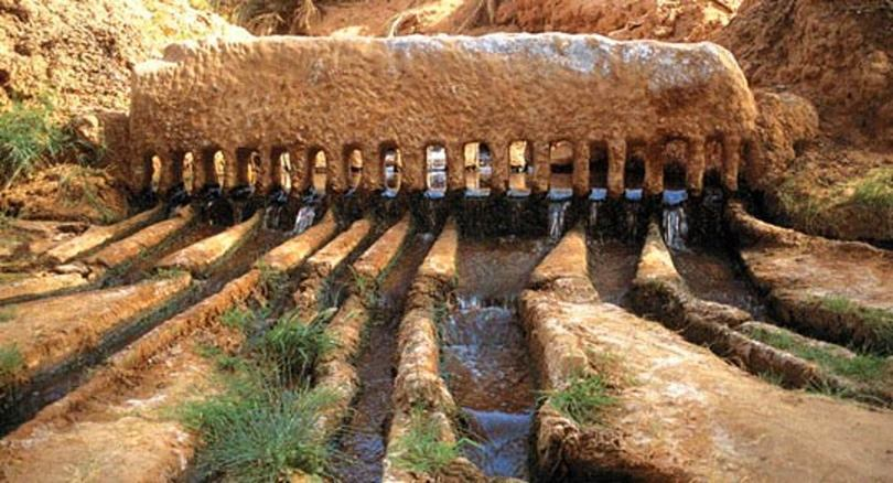 ancient persian qanats, qanats of iran, persian qanat, ancient persian water system, iran's qanat, qanats underground tunnle, qantas tunnel, qanat system in ancient persia, qanat system, qanat well, qanat water systems, qanat cooling, persia qanat, qanat system in house, qanat shaft, qanat underground water, qanat system iran desert, desert persian qanat, ancient qanat, in a qanat iran, qanat irrigation, qanat ancient iran, qanat system of vertical shaft