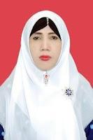 6. Siti Nurlaelah
