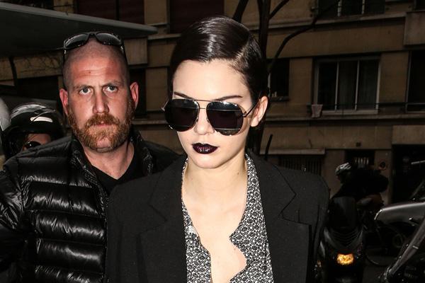 fb68665f95f Luxury Purse Sale  Dior Split Shuangse sunglasses revolution swept ...