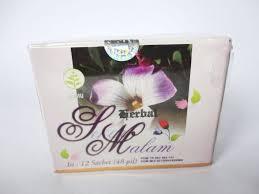 Obat Herbal Kista Serviks Alami 081230855989 Sekar Malam