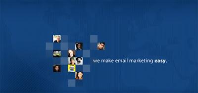 مواقع تساعدك على التسويق عبر البريد الإلكتروني