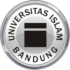PENERIMAAN CALON MAHASISWA BARU (UNISBA) 2019-2020 UNIVERSITAS ISLAM BANDUNG