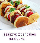 https://www.mniam-mniam.com.pl/2016/06/szaszyki-z-pancakes-na-sodko.html