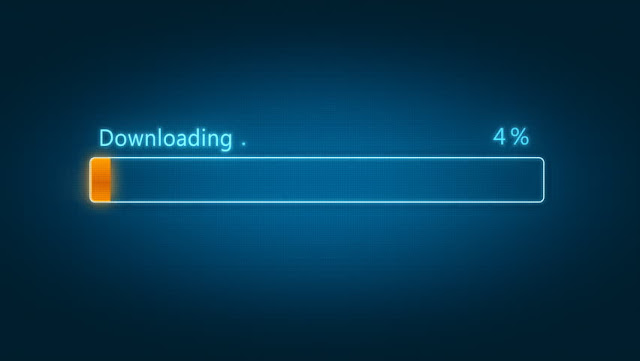 4 Situs Tempat Download Mp3 dan Video Hasil Rekaman Smule
