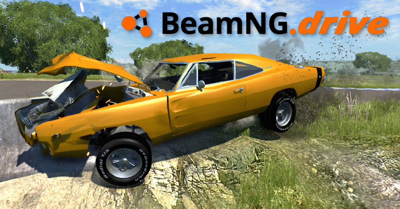 how to make beamng drive vehicle selector black