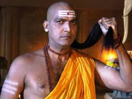 https://en.wikipedia.org/w/index.php?title=Chanakya&action=history